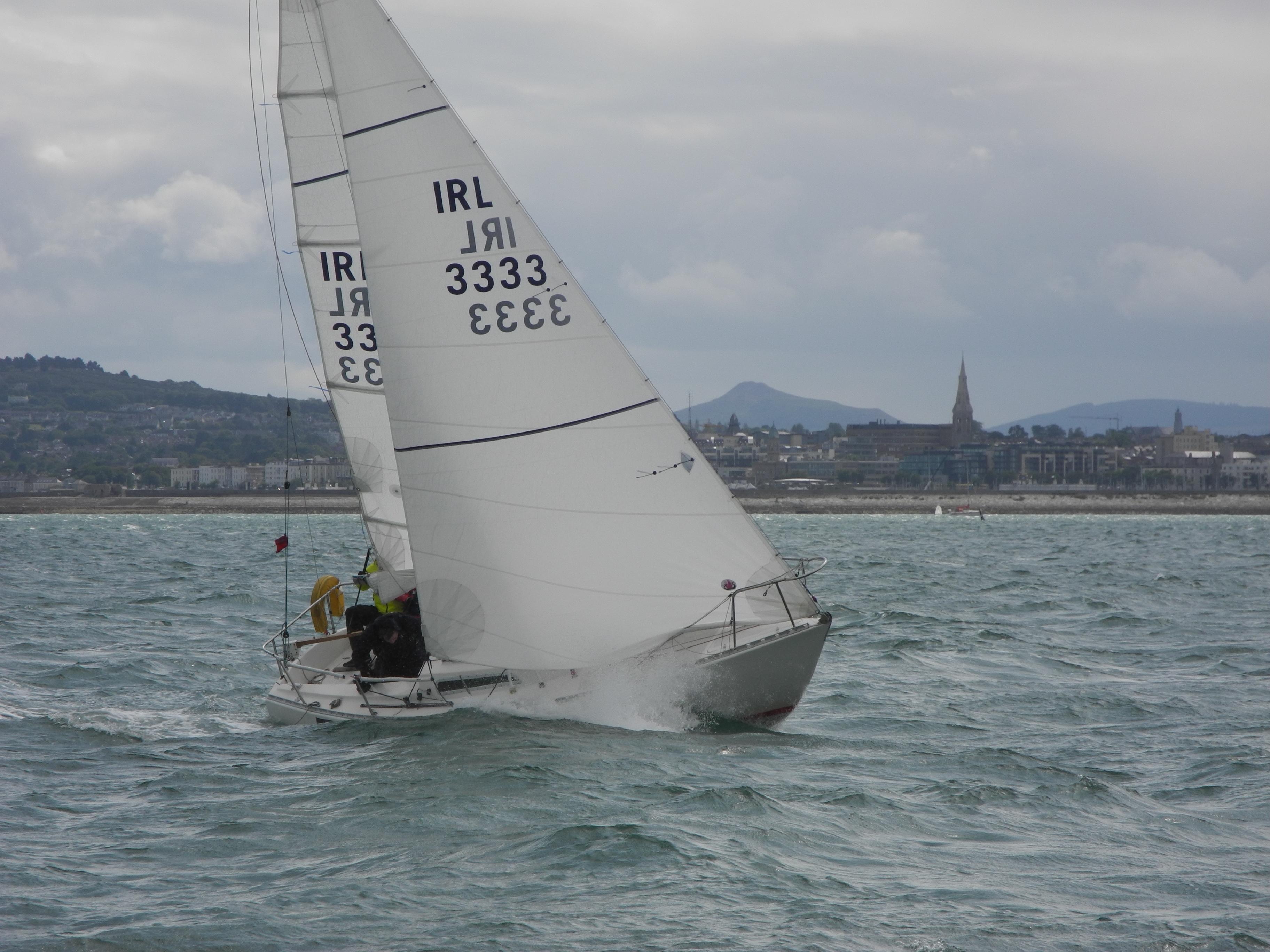 DSCN2555