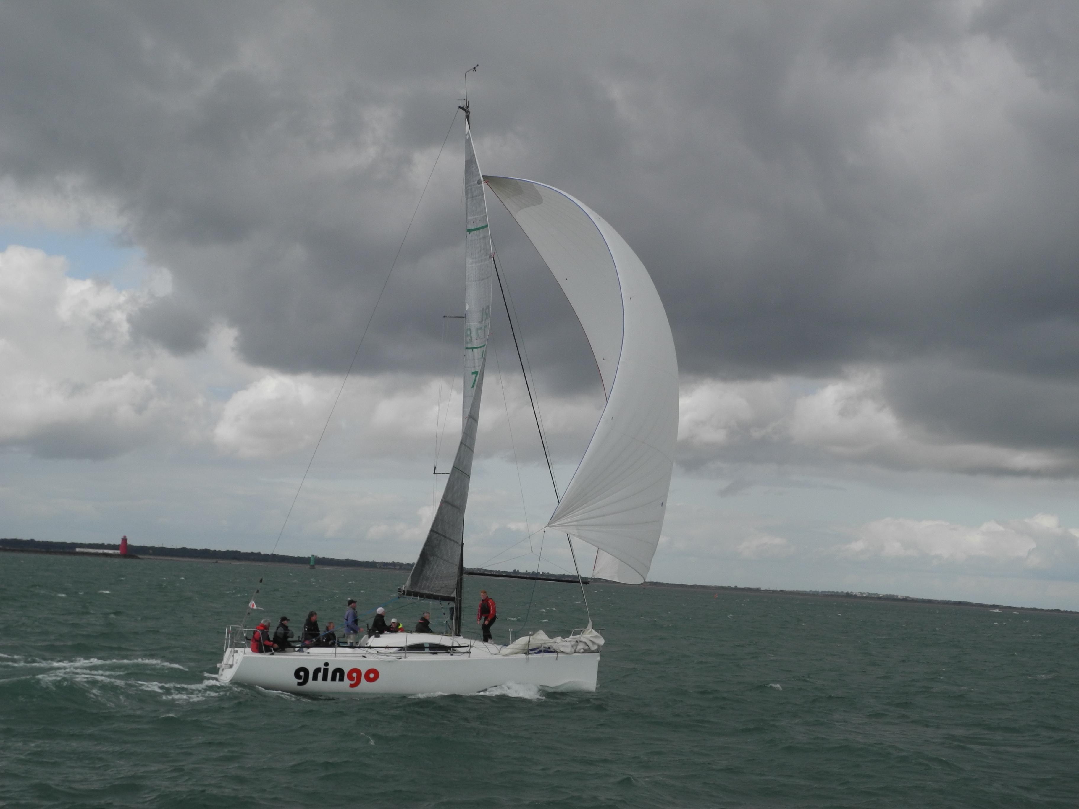 DSCN2597