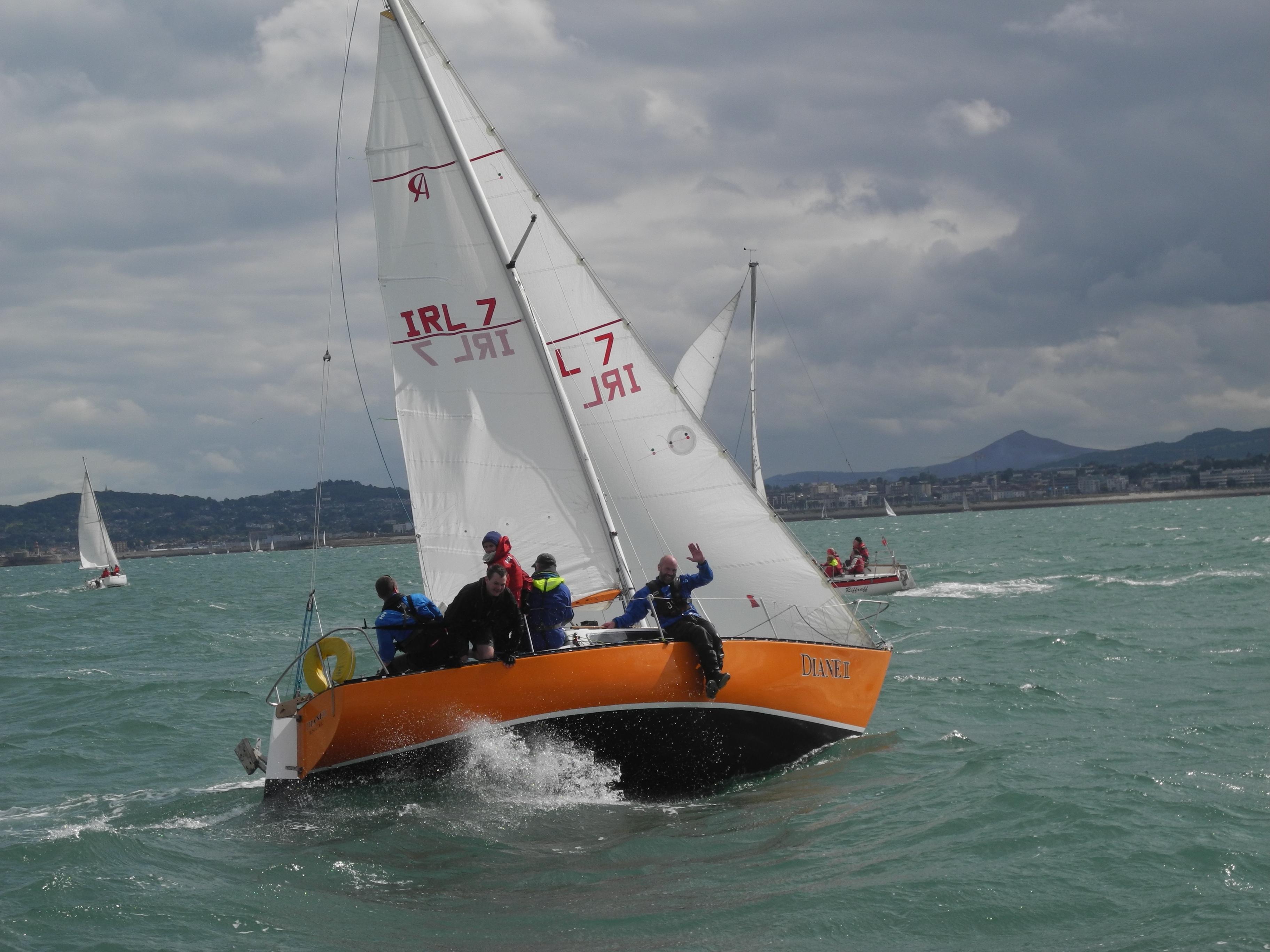 DSCN2625