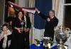 awards_dinner_09_15