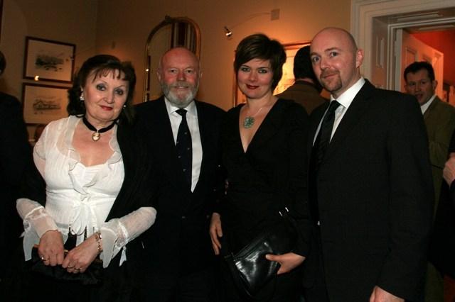 awards_dinner_09_30