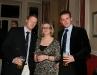awards_dinner_09_33