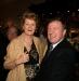 awards_dinner_09_40