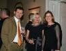 awards_dinner_09_41