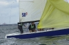 nyc_regatta_general_08_15
