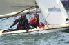 nyc_regatta_general_08_20