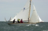 nyc_regatta_general_08_22