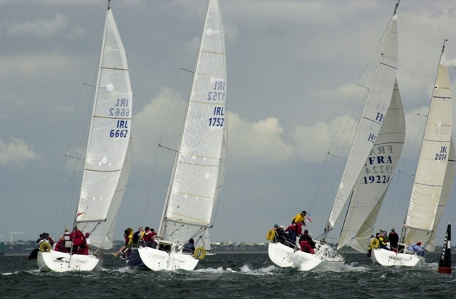 nyc_regatta_general_08_26