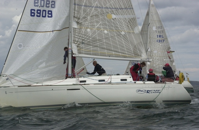 nyc_regatta_general_08_27
