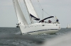 nyc_regatta_general_08_28
