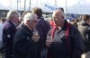 nyc_regatta_general_08_35