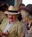 bloomsday-13_0051