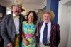 bloomsday-13_0058