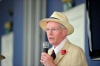 bloomsday-13_0087