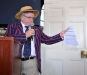 bloomsday-13_0174