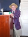 bloomsday-13_0175