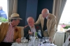 bloomsday-13_0190