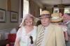 bloomsday-2014_0124