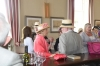 bloomsday-2014_0134