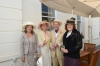 bloomsday-2014_0138