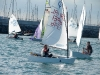 dun_laoghaire_junior_series_2010_sailing_01