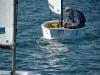 dun_laoghaire_junior_series_2010_sailing_02