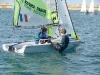 dun_laoghaire_junior_series_2010_sailing_04