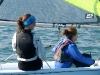 dun_laoghaire_junior_series_2010_sailing_05