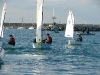 dun_laoghaire_junior_series_2010_sailing_06