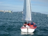 dun_laoghaire_junior_series_2010_sailing_08