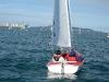 dun_laoghaire_junior_series_2010_sailing_08