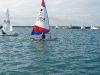dun_laoghaire_junior_series_2010_sailing_09