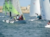dun_laoghaire_junior_series_2010_sailing_100