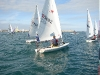 dun_laoghaire_junior_series_2010_sailing_103