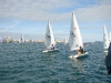 dun_laoghaire_junior_series_2010_sailing_104