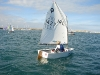 dun_laoghaire_junior_series_2010_sailing_106
