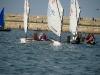 dun_laoghaire_junior_series_2010_sailing_11