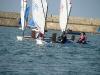 dun_laoghaire_junior_series_2010_sailing_12