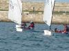 dun_laoghaire_junior_series_2010_sailing_13