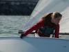 dun_laoghaire_junior_series_2010_sailing_14
