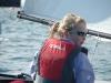 dun_laoghaire_junior_series_2010_sailing_18