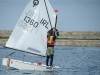 dun_laoghaire_junior_series_2010_sailing_23