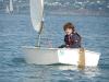 dun_laoghaire_junior_series_2010_sailing_24