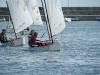 dun_laoghaire_junior_series_2010_sailing_25