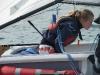 dun_laoghaire_junior_series_2010_sailing_27