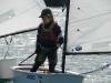 dun_laoghaire_junior_series_2010_sailing_29