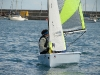 dun_laoghaire_junior_series_2010_sailing_30