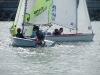 dun_laoghaire_junior_series_2010_sailing_32