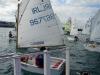dun_laoghaire_junior_series_2010_sailing_33