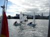 dun_laoghaire_junior_series_2010_sailing_34